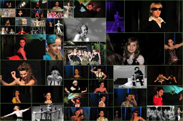 Europsko prvenstvo v Stepu in Show dance 2010 Zagreb
