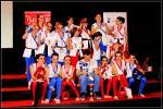 Show Dance 2012 Državno prvenstvo Medvode