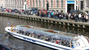 Netherlands trip_1