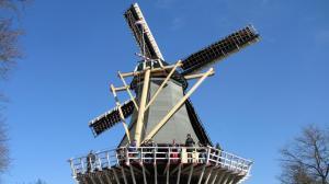 Netherlands trip_19