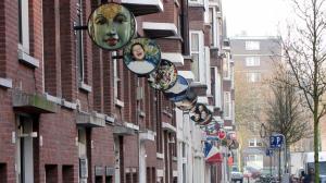 Netherlands trip_30