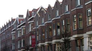 Netherlands trip_31