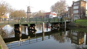 Netherlands trip_33