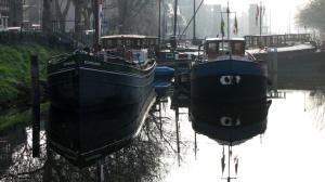 Netherlands trip_35
