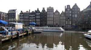 Netherlands trip_37