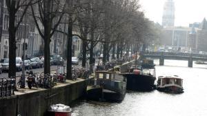 Netherlands trip_39