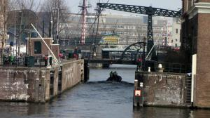 Netherlands trip_41