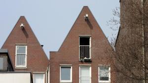 Netherlands trip_42