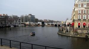 Netherlands trip_45