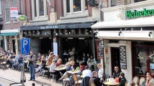 Netherlands trip_49