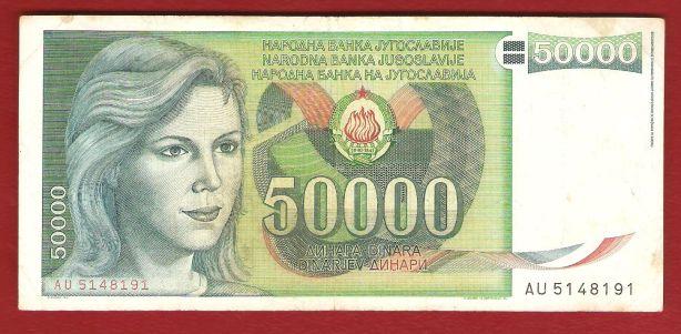 50000 DIN_1