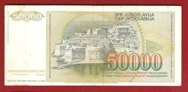 50000 DIN_2