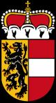Salzburg_Wappen.svg
