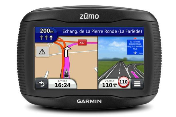 garmin-zumo-340lm-1
