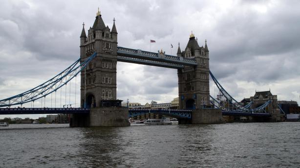 London 201411m