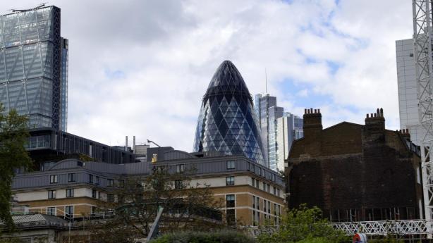 London 201412m