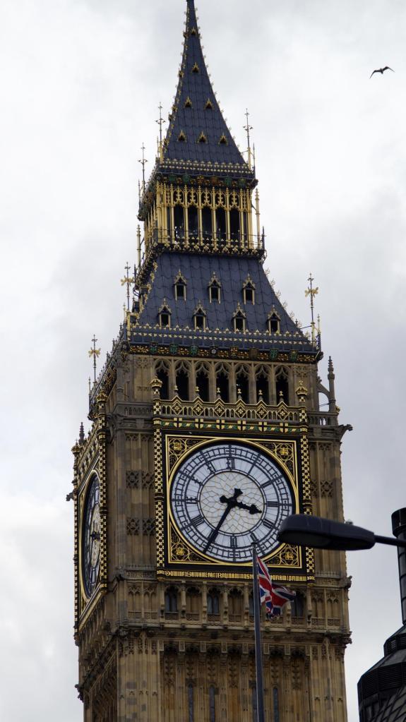 London 201414m
