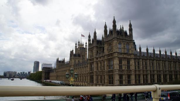 London 201415m