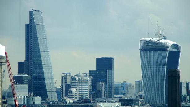 London 201420m
