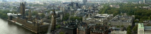 London 201421m