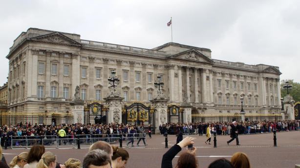London 201424m