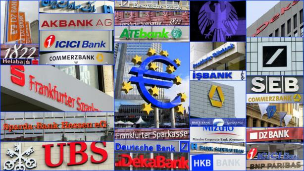 Banke1m