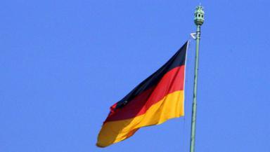Zastava1m