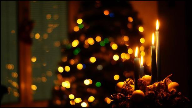 December LJ2m