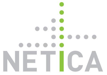 NETICA-logo