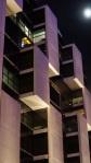 Hotel Diagonal Silken Barcelona