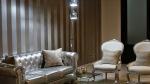 Hotel Regina Madrid