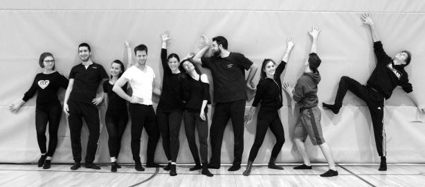 katja-dance-company